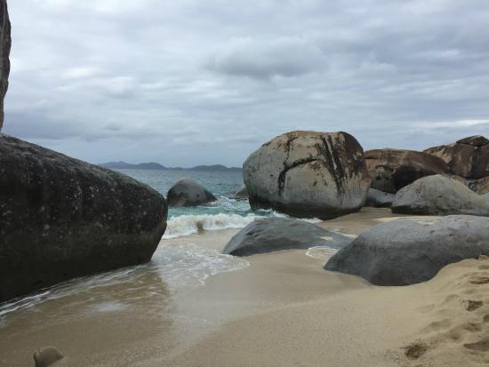 Devil's Bay: Devils Bay