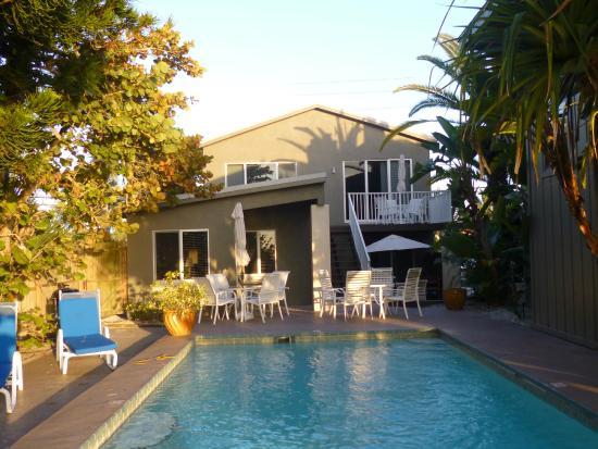 20 Gulf Boulevard, Gulfside Resorts