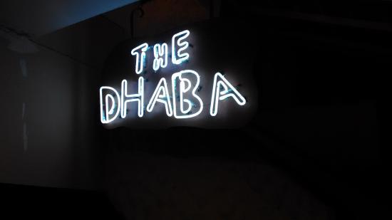 The Dhaba T Nagar