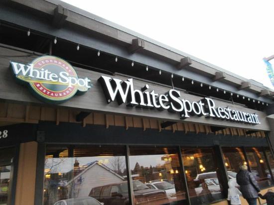 white-spot.jpg