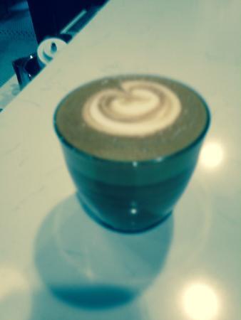 Southdown Coffee