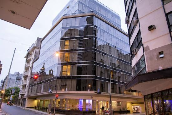 Two Hotel Buenos Aires Tripadvisor