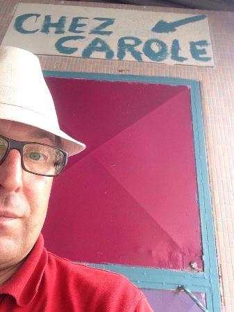 Chez Carole