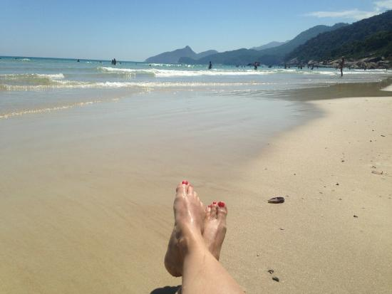 Rio by Guto: Perfection