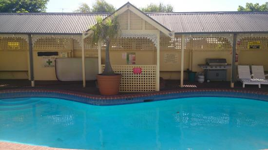 Photo of Margaret River Holiday Suites