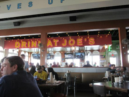 Bar gay de Daytona Beach