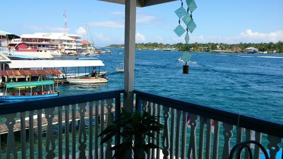 Hostal Del Mar