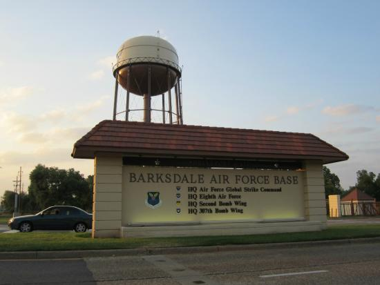 barksdale afb milf personals Commentary: spiritual resilience over the last several weeks i have been  exploring the intersection between the mind, body, social and spiritual life.