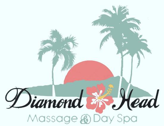‪Diamond Head Massage and Day Spa‬