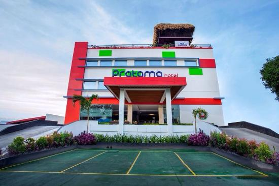 Hotel Pratama