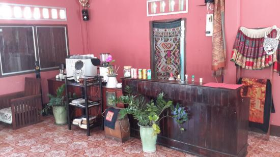 KK Coffee House