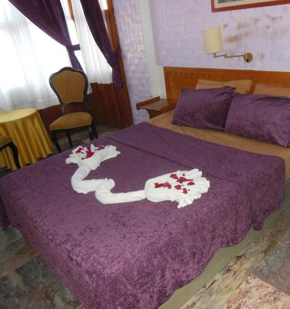 Antonio's Motel