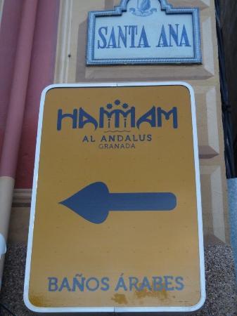 Hammam al andalus banos arabes c rdoba o que saber antes de ir sobre o que as pessoas - Hammam al andalus banos arabes ...