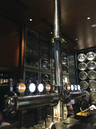 Brotzeit: Awesome new beer tap!