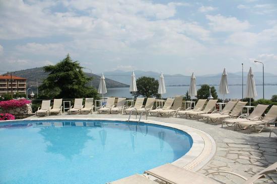 Картинки по запросу Limneon Resort & Spa