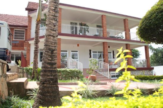 Photo of Adonai House Kampala