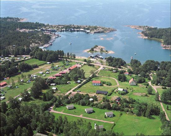 Karingsund Resort & Conference