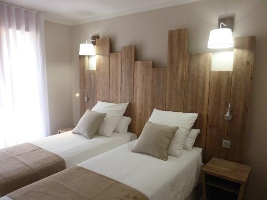 domaine du ferret baln o spa hotel cap ferret france. Black Bedroom Furniture Sets. Home Design Ideas
