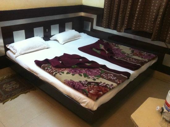 Hotel Delhi Darshan D X