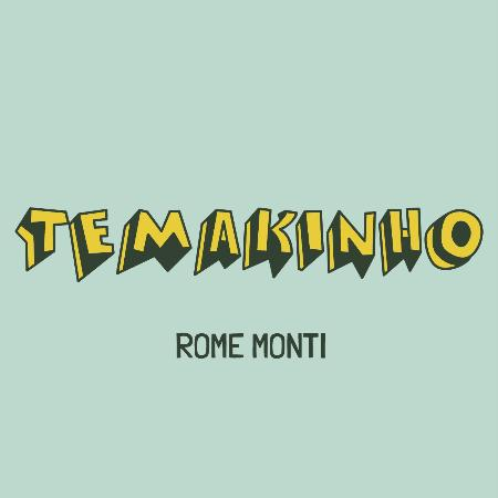 Photo of Japanese Restaurant Temakinho Monti at Via Dei Serpenti 16, Rome 00184, Italy