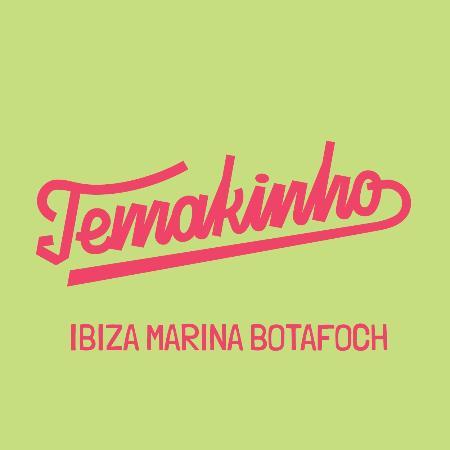 Temakinho ibiza marina botafoch ristorante recensioni for Ibiza ristorante milano
