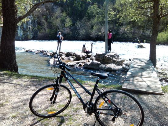 Dalmatia Bike Tours