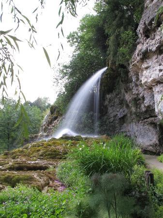 La Sone, France: Phot'Oser