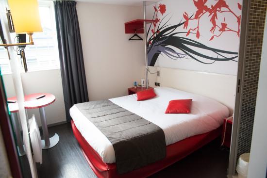 Photo of Hotel Inn Design Amiens Dury