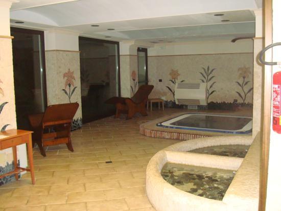 Hotel Airone Prezzi