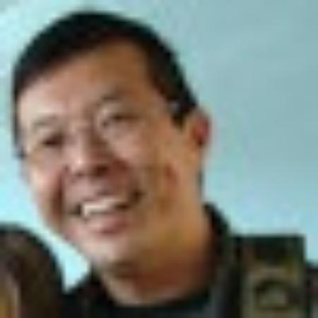Léo Minakawa
