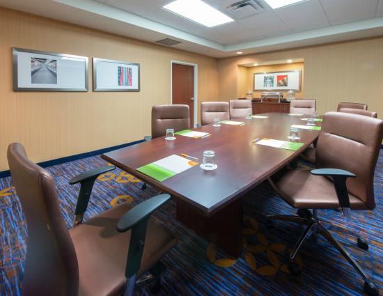 Courtyard By Marriott Albany Updated 2018 Prices Amp Hotel