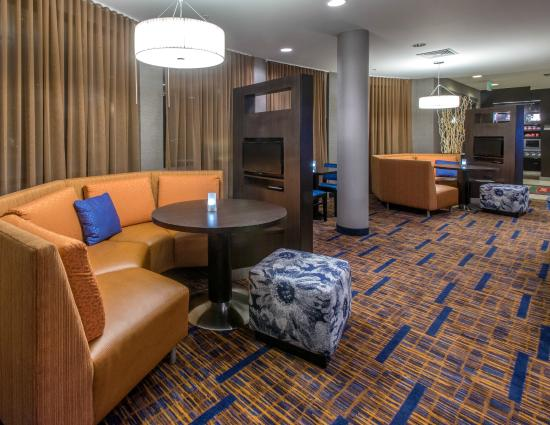 Courtyard By Marriott Albany 124 ̶1̶4̶6̶ Updated