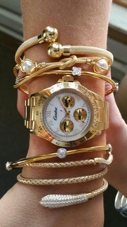 Cardow Jewelers