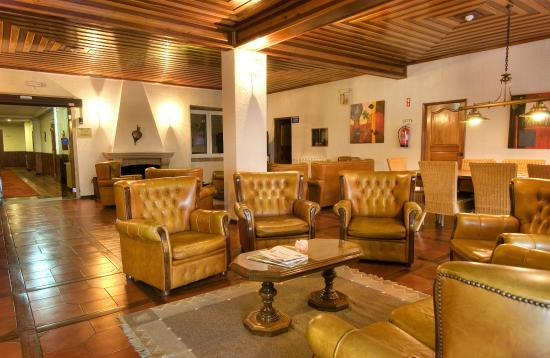 歐羅索古維飯店