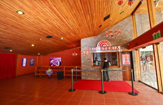 Teatro La Baita