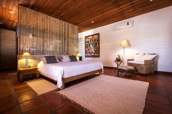 Hotel Villaggio TudoBom