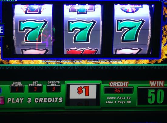 Oroville casino bingo