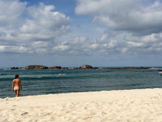The St Regis Punta Mita Resort Gorgeous Beaches That Never Feel Crowded Or