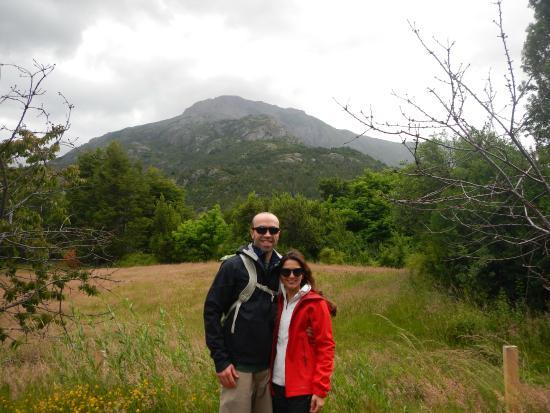 H2O Patagonia: Futa Valley
