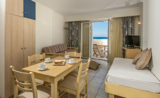 Windmill Bay Aparthotel 72 8 7 Updated 2019 Prices Inium Reviews Zakynthos Argassi Tripadvisor