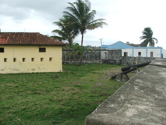 Museo Municipal del Fuerte Matachin