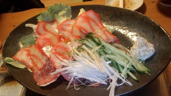 Genkibeya Restaurant