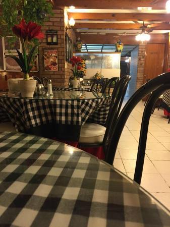 Le Clair Pastel y Cafeteria