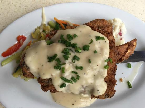 jack allens kitchen the incredible chicken fried beef rib - Jack Allens Kitchen