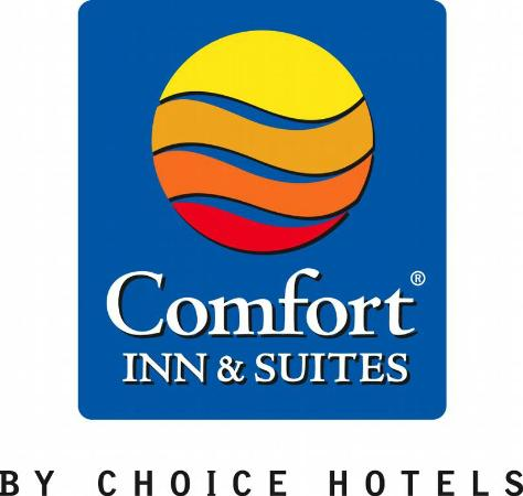 Logo - Picture of Comfort Inn & Suites, Panama City ...