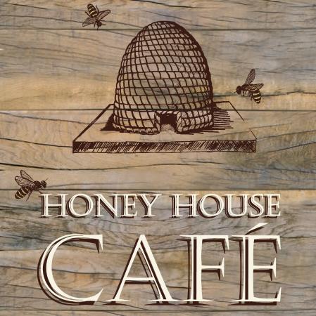 Honey House Cafe Kerikeri