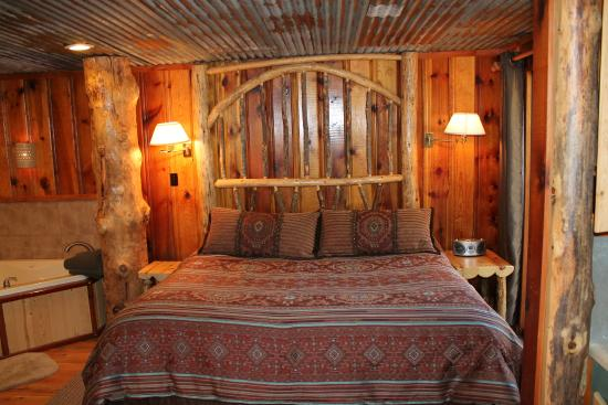 cabin award rentals of reviews cabins upper images lake lodge prices campground amp pictures rainbow resort canyon rv ruidoso new nm winner in