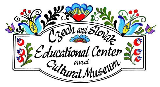Czech and Slovak Educational Center and Cultural Museum