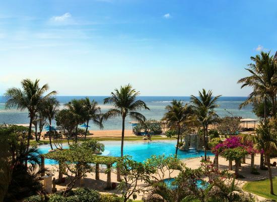 Aston Bali Beach Resort Tripadvisor