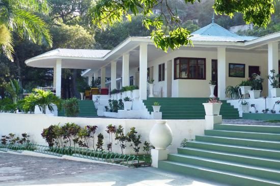 Hotel Beck Cap Haitien Reviews Photos Price Comparison Tripadvisor